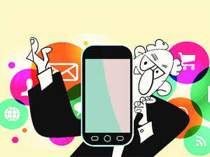 A research says that by 2020, the number of Indians accessing the Internet over mobile devices is expected to touch a whopping 600 million.