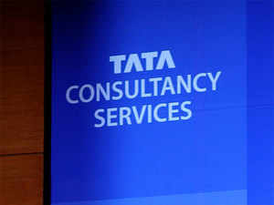 In the 11 months since the system was put in place, TCS managed to keep its electricity spend flat — despite its seating capacity going up 15%.