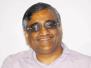 A day after the government clarified that FDI is not allowed in inventory-based e-commerce, Future Group CEO Kishore Biyani trained guns on the country's leading online grocer Bigbasket, terming its operation as illegal.