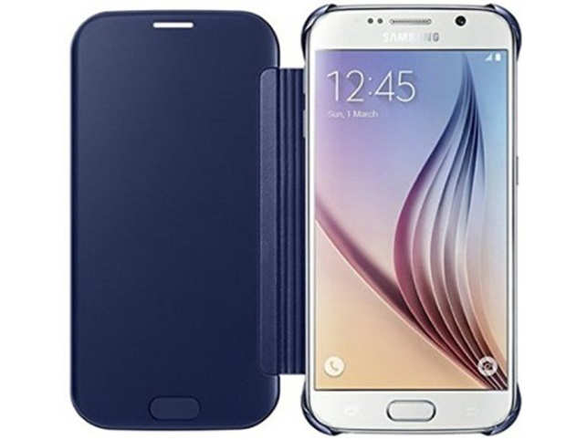 579936dfb46 Samsung launches J3 smartphone at Rs 8900 on Snapdeal - The Economic ...