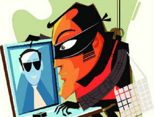 KPMG has launched 'Cyber Kare' in India, a tool aimed at empowering senior management to self-asses cyber threats.