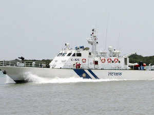 The tri-service Andaman and Nicobar Command will conduct a four-day-long coastal security exercise 'Tat Suraksha' from April 5.