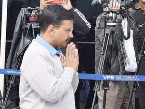 Delhi Government today once again extended till May 31 its power amnesty scheme, which offers resolution of various types of complaints and grievances pertaining to electricity theft, inflated bills, misuse charges among others.
