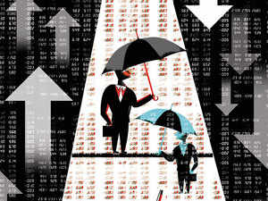 The regulator believes that the current products list, longer than the number of actively traded listed stocks on stock exchanges, is confusing investors.