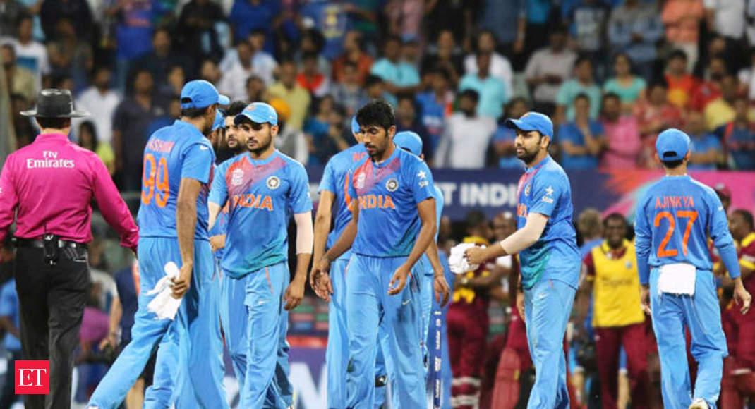 Indian cricket betting bookies bar g2460pqu csgo betting