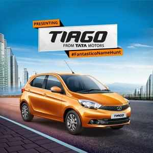 It's said that misfortune never come singly and Tata would vouch for the fact in the case of its new hatchback Tiago.