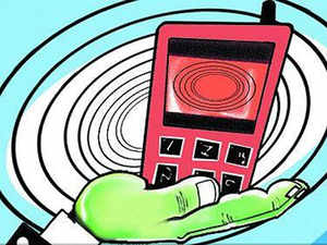 State-run MTNL is working on a plan to operate its mobile services business in Delhi and Mumbai in partnership with BSNL on a revenue sharing basis.