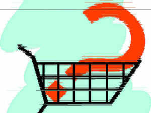 Alleging violations of new FDI policy by major online market places, traders body CAIT has demanded that government should fix the loopholes and provide a level-playing field to small retailers.