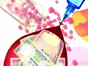 The Delhi High Court has asked the Centre to inform state governments about the interim relief provided to pharmaceutical companies petitioning the ban on their drug brands, said a lawyer present at the proceedings.
