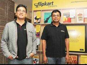 Flipkart is working more closely with its top sellers, as it looks to improve the customer experience to take on an increasingly aggressive Amazon.