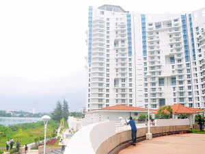 Sameer Gehlaut of Indiabulls Real Estate said all relevant disclosures related to overseas investments through his family trust and other companies have been made to the authorities.