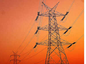 Power ministry believes Tamil Nadu's debt-laden power utility stands to save Rs 22,400 crore by 2019 through efficient energy transmission and cheaper funds if it gets on the discom-revival and modern bulb adoption schemes.