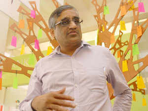 The move, according to Biyani, will also act as bulwark against Ikea, which is scheduled to open its first store in the country in 2017.