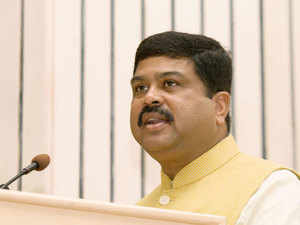 Pradhan will also discuss projects including petrochemical and fertiliser plants in the special economic zone at Chabahar port, authoritative sources told.