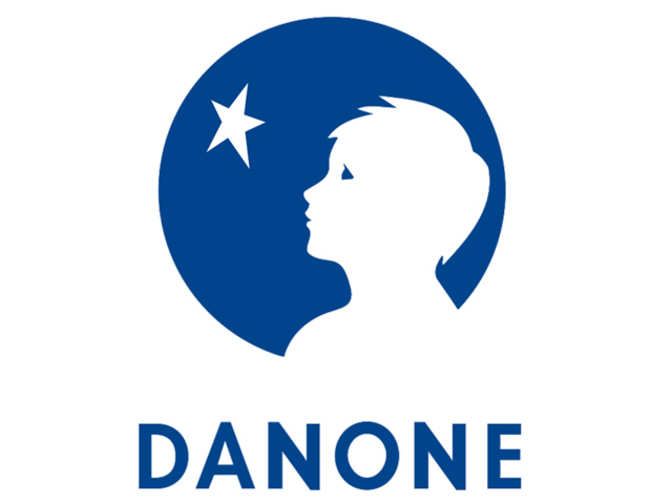 danone in india Discover all the very latest danone food business news, analysis, comment and interviews from the industry experts at just-food  danone pulls out of dairy in india.