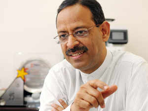 Coal secretary Anil Swarup, in a Facebook post, not only voiced the resentment in the government over watchdogs turning hindrances.