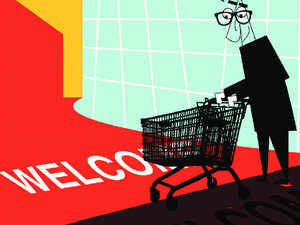 Any e-commerce player selling food products or dealing in food business will have to get registered with food regulator FSSAI, a top official said.