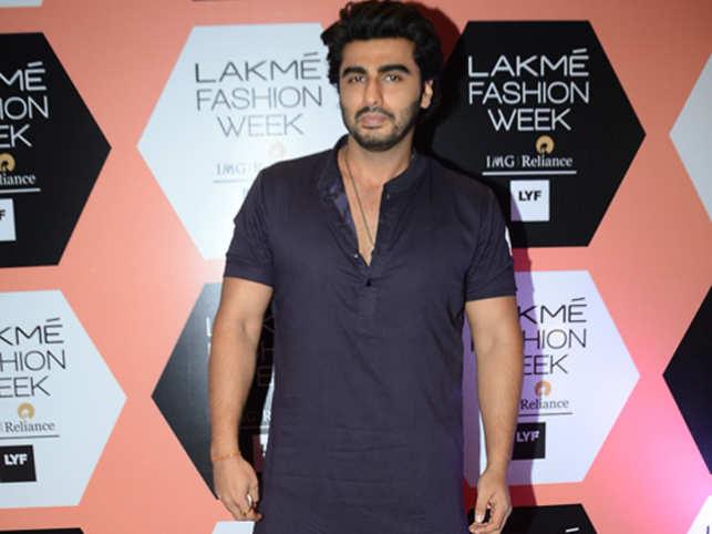 Spotted at the venue were Siddharth Malhotra, Jackky Bhagnani, Kumar Taurani, among others.