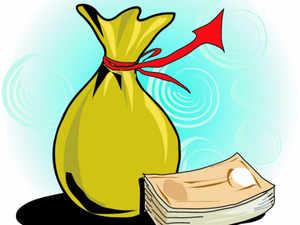 Life insurance giant LIC has made a profit of Rs 11,000 crore through its equity investments in the recently concluded 2015-16, a senior official said today.