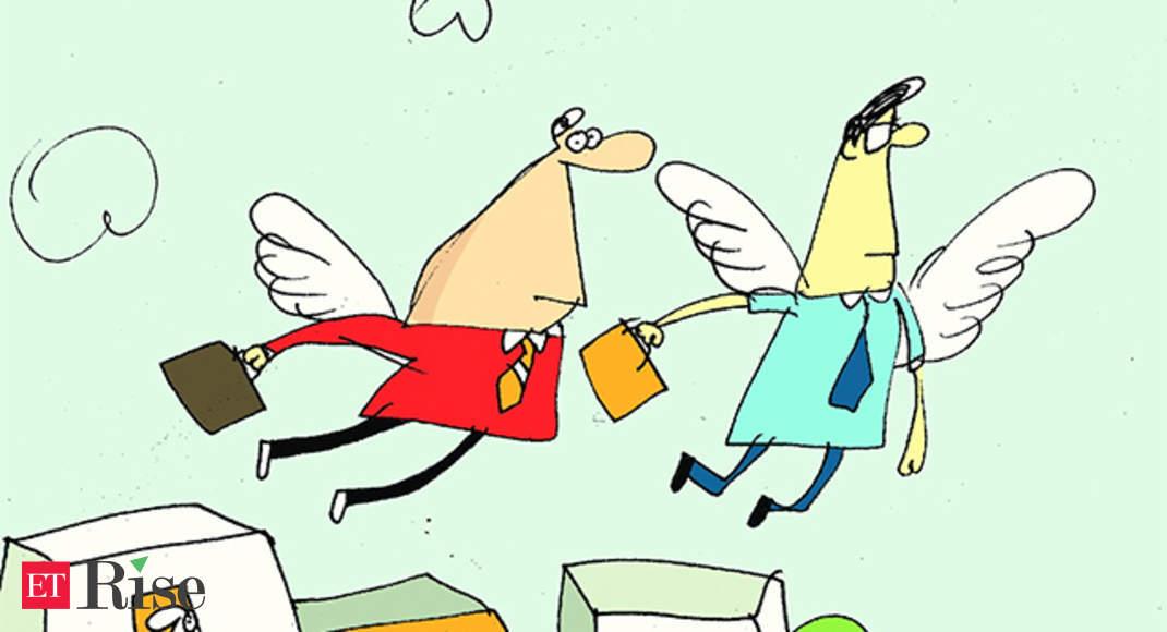 employee policy handbook india
