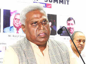 The SIT requested the court for access to the coal scam case preliminary enquiries (PEs) which were closed on Sinha's directions.