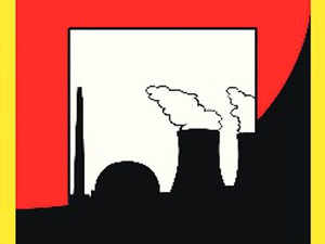 The first reactor of Kudankulam Nuclear Power Plant would generate power to its full capacity of 1,000 MW within a few days, KNPP Site Director R S Sundar said today.