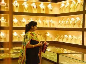 951997e15ae3 Senco Gold & Diamonds has tied up with etailer Flipkart to sell a wide  variety of