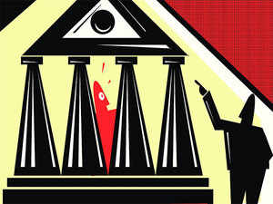 Banks board bureau holds its first meeting in mumbai the