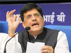 Piyush Goyal today said he would soon file 16 cases against the US for giving protection to solar panel producers in violation of WTO norms.