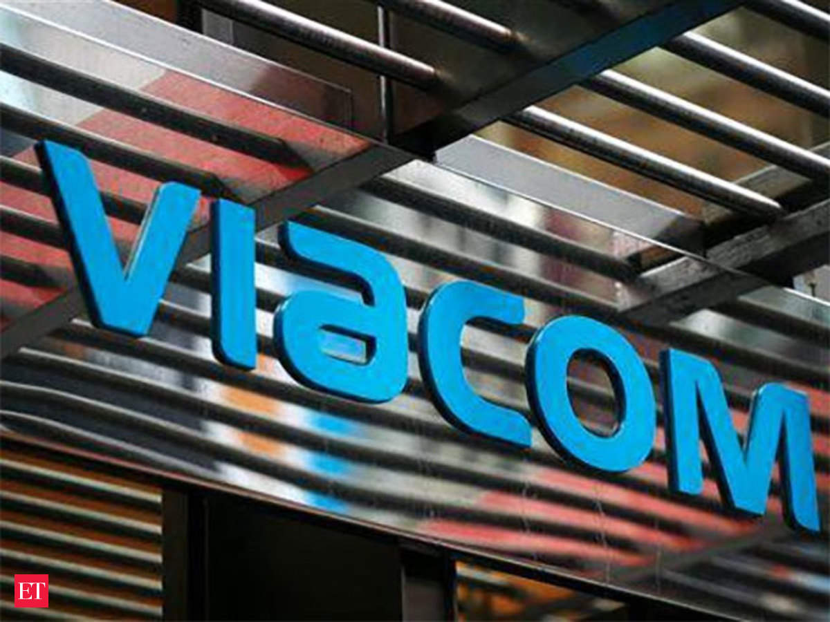 Viacom18 looks to expand regional channels portfolio - The
