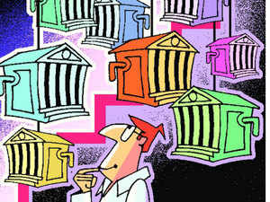 The move comes after the government's bid to clean up the bad-loan mess and give state-run banks a fresh start didn't elicit an enthusiastic response.