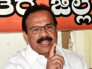 "Gowda has urged the newly appointed chairman of Law Commission to explore the possibility of a Bail Act that would ensure ""uniformity and predictability""."