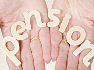 The pension regulator has urged for more tax parity between the National Pension System (NPS) and other pension schemes.