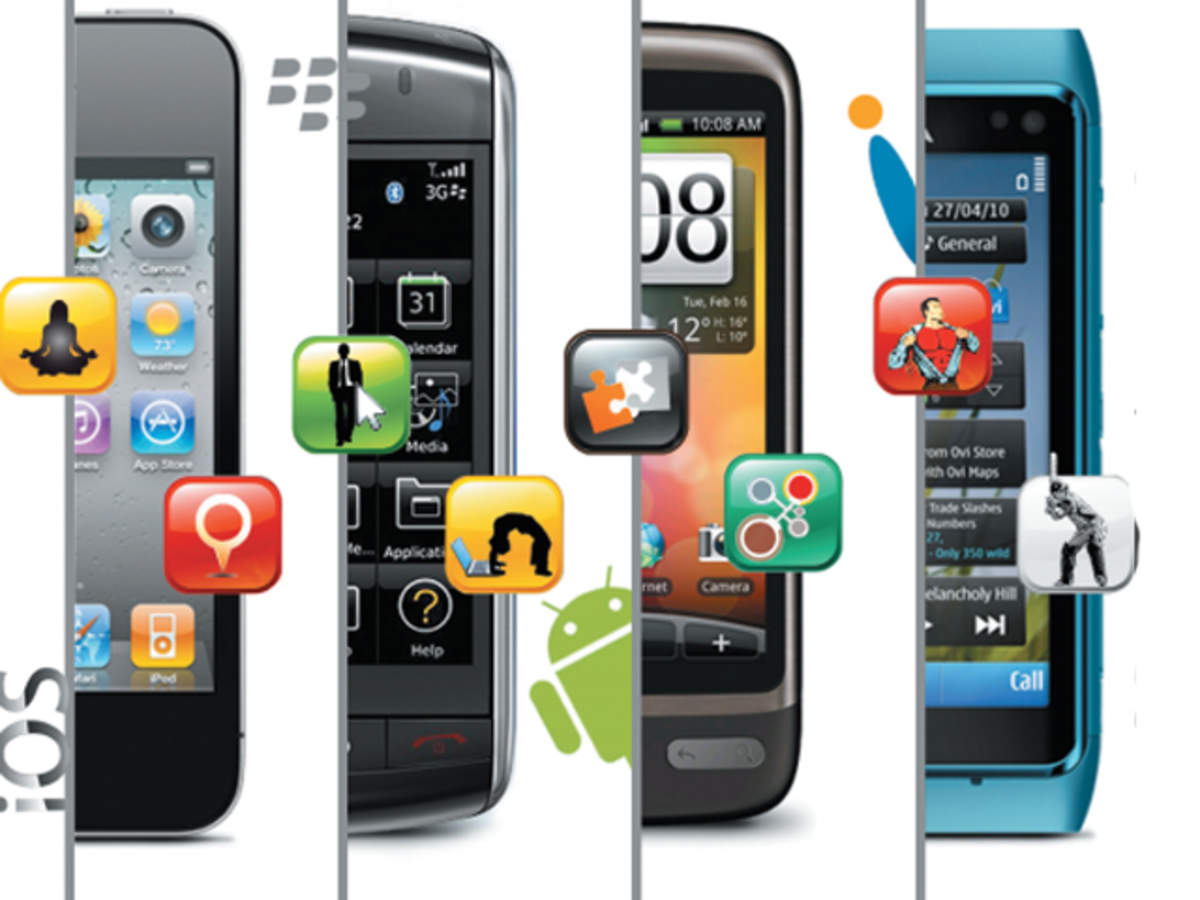 Global MVNO brands like Virgin Mobile and Tune Talk may