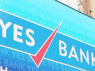 Yes Bank is working with various stakeholders to take this solution to market for providing digital payments access to the masses.