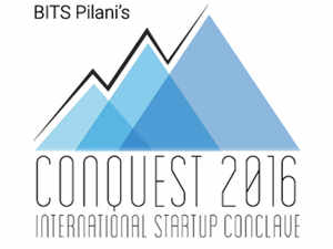 Conquest is a platform that offers incubation opportunities, networking sessions with industry leaders, funding opportunities and equityless cash prize to startups.