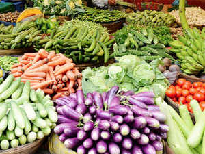Govt will integrate 21 regulated wholesale market, or mandis, in eight states under an online platform on Thursday as part of the proposed National Agriculture Market.