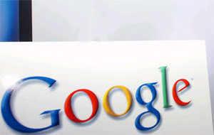 Can Google challenge MS in OS war Exploring Internet Explorer 8 Google's speedier search engine