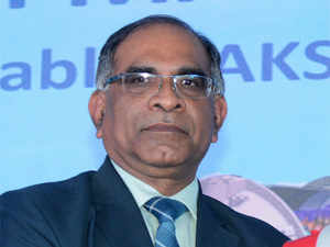 In an interview with ET, Raju reveals that the government has cleared the new Light Combat Helicopter for export and talks are on with at least two nations.