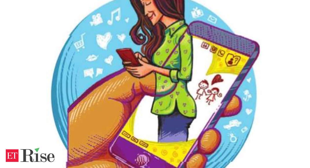 Nri dating app