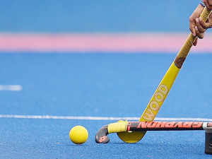 New Global Hockey League To Change Fih Structure The Economic Times