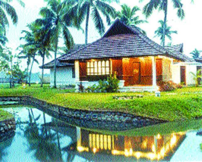 Kakkanad developers focus on budget homes