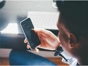 With mobile advertising rocked by fraudulent app installs, mobile filters may be the ideal solution to detect and prevent fake app installations
