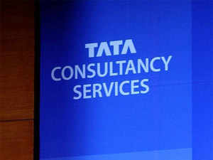 After days of hearing, the federal grand jury in the US State of Wisconsin ruled that Tata Consultancy Services Ltd. and Tata America International Corp. must pay USD 240 million to Epic Systems for ripping off its software.