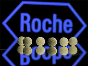 Roche sues Intas Pharma over Mircera anaemia drug patent - The