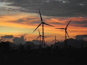 """""""The turnkey orders comprise a 50 MW project to be set up in Gujarat and another 50 MW project to be set up in Madhya Pradesh,"""" the company said."""