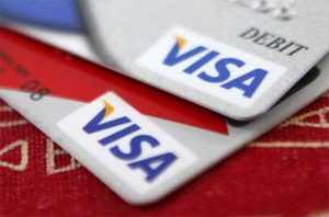 Managing your credit card Check credit count to avoid debt trap Credit Card Protection Know your card's credit limits