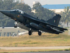 Tejas, which was several years in the making, has now caught the attention of foreign buyers with Sri Lanka and Egypt evincing interest in the indigenously built fighter jet.