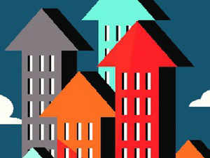 This signals continuation of the strong revival seen last year due to renewed corporate confidence amid steady economic growth.