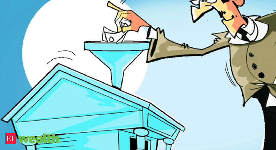Provident fund withdrawal allowed for housing, health ...